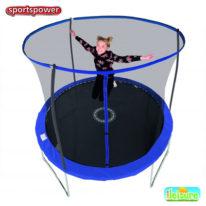 Sportspower Trampolines